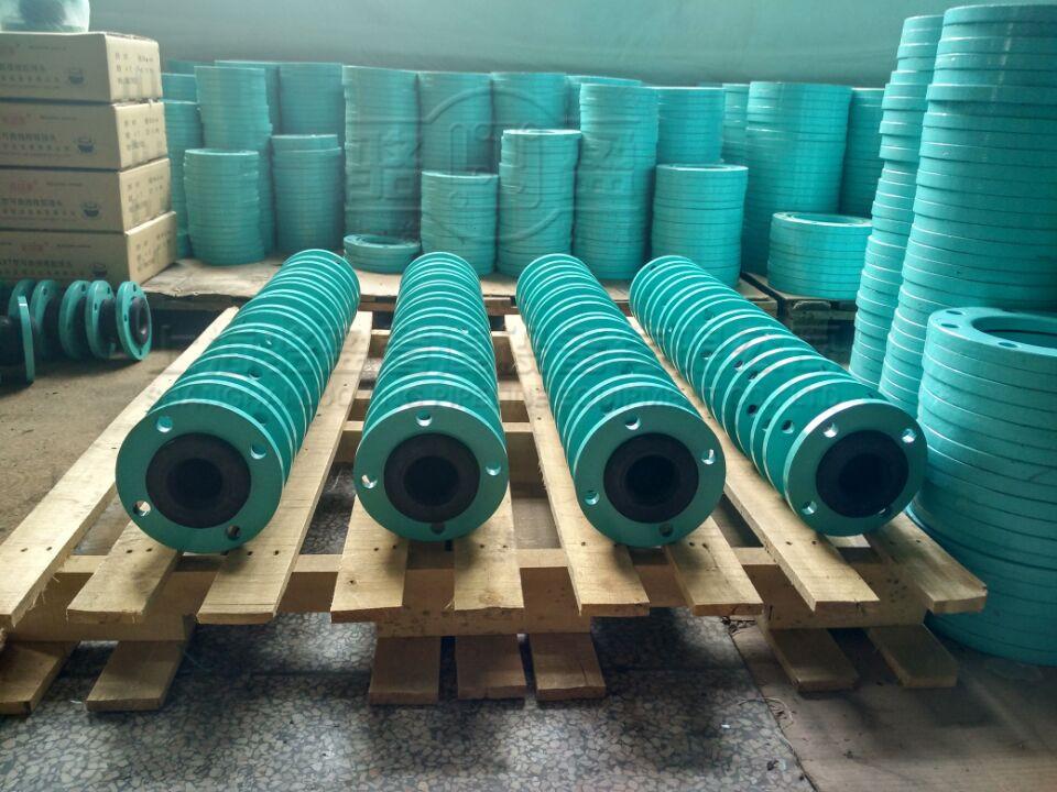 上海橡胶接头价格