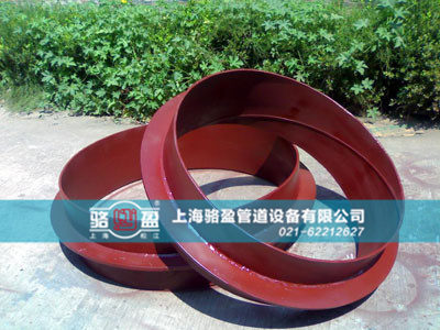 防水套管的广泛应用和选择