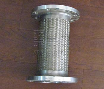 金属软管.jpg