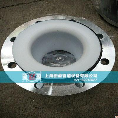 可曲挠橡胶接头是怎样硫化的
