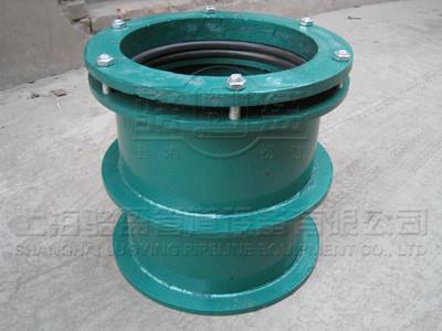 防水套管不采用止水环能否使用