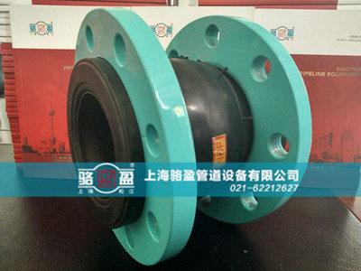 硫化工艺对橡胶接头有什么影响
